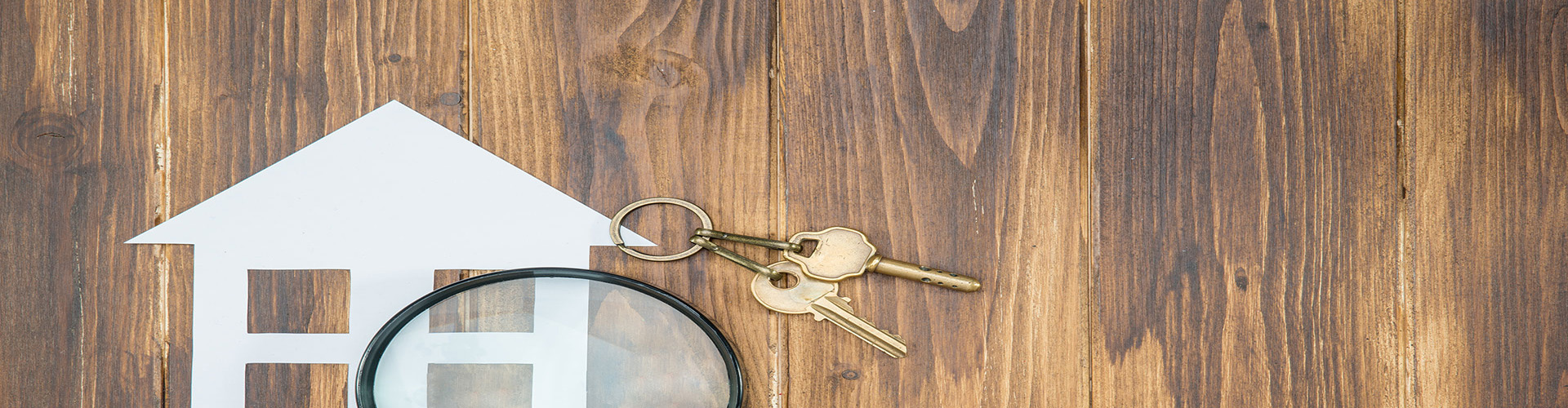baufinanzierung offenburg immobilienfinanzierung offenburg kredit offenburg privatkredit. Black Bedroom Furniture Sets. Home Design Ideas